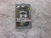 GRIFFIN SURVIVOR MOSSY OAK IPHONE 5 CASE